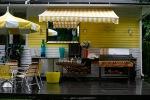 novogratz-yellow-awning
