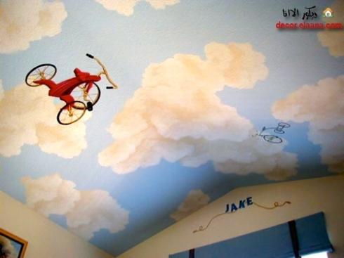 ceilingdecor.blogspot.com