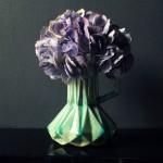 Flared_Turquoise_Vase_grande
