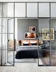 industrial-room-dividers-canada