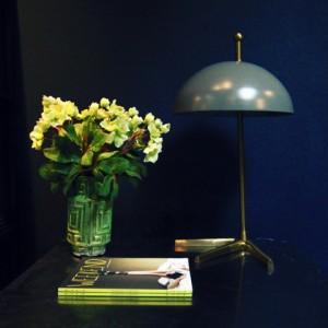 Library_Lamp_grande