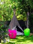 outdoor-small-house-with-garden-ideas