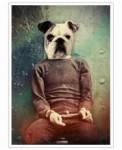 Bad-Dog-John-Keddie-Art-Print-30