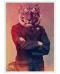 Old-Timey-Tiger-John-Keddie-Art-Print-30
