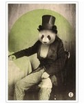 Proper-Panda-Chase-Kunz-Art-Print-30