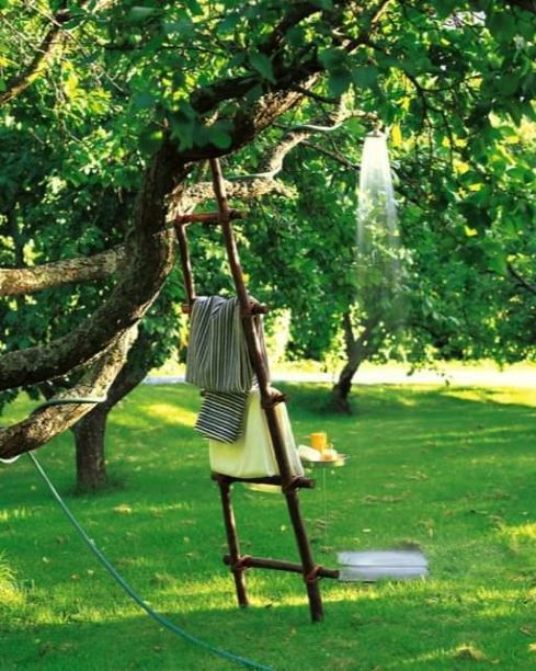 http://www.sweetpaulmag.com/crafts/outdoor-shower