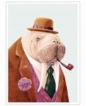Walrus-Animal-Crew-Art-Print-30