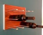 STACT Wine rack