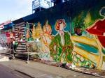Street Art CPH