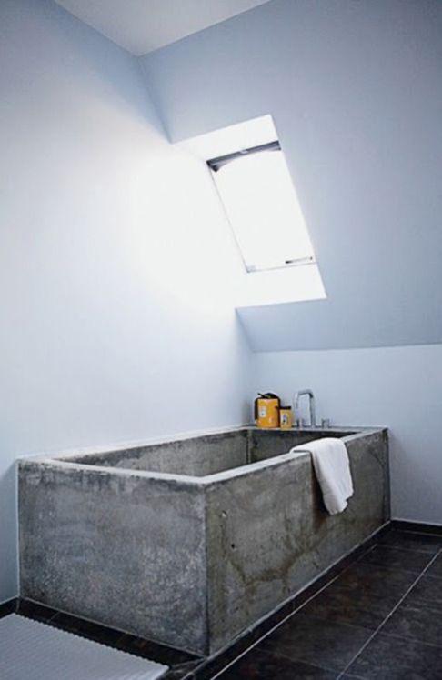 architectura.tumblr.com