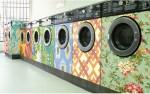 Funky Laundry