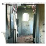 doorway_to_where_shower_curtain