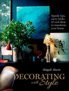 Decorating_with_Style