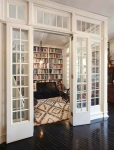 Homey Library