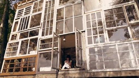 http://klassiske-vinduer.dk/vinduesrammer