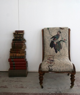 http://www.timorousbeasties.com/shop/furniture/