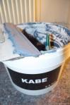 KABE product